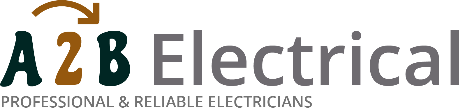 If you have electrical wiring problems in Lewisham, we can provide an electrician to have a look for you.